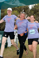 HITS Triathlon Ocala 2013