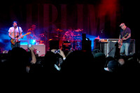 SublimeWithRome102610_0628
